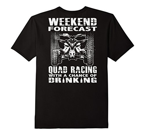 quad racing - 3