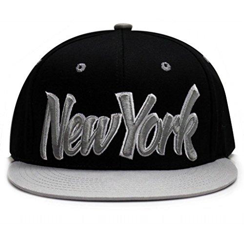 new york neon - 4