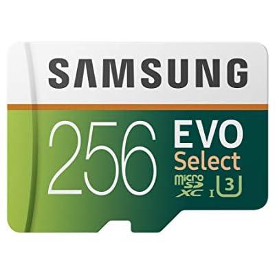 samsung-256gb-100mb-s-u3-microsdxc