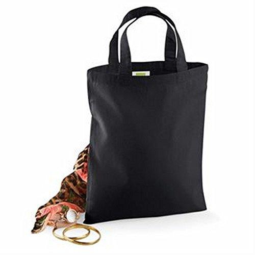 Mini Tasche für Life (schwarz)