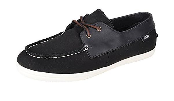 Mujer Gore Lo Zapatos Cordones Para De Vans Pro Zapato Ca Tela Tv5qvaAx