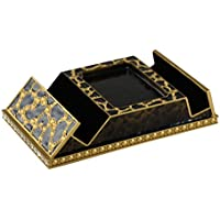Leopard Charging Stand/Holder for Tablets iPhone iPod & other Smart Phone