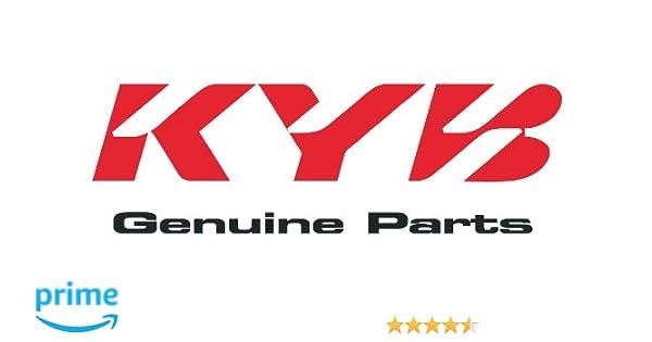KYB 334675 Excel-G Gas Strut