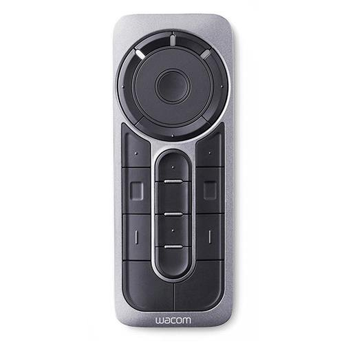 Wacom Express Key Remote for Cintiq & Intuos Pro (ACK411050) for sale  Delivered anywhere in USA