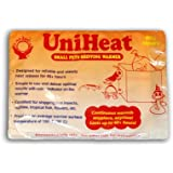 UniHeat Shipping Warmer 40+ hours (4pack)