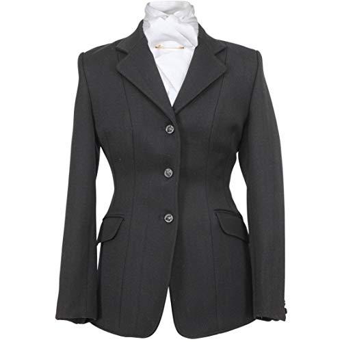 Shires Ladies Marlborough Hunt Coat