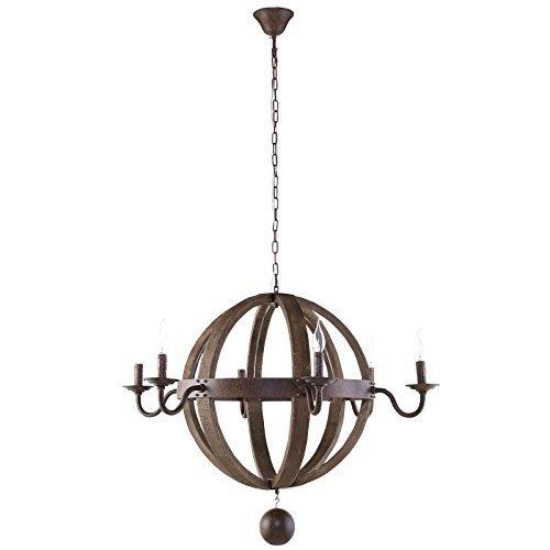 lexmod-eei-1569-catapult-chandelier-in-antique-brass-brown-by-lexmod