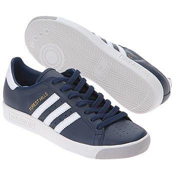 Discount 162577 Nike Shox Qualify Men Black Blue Shoes