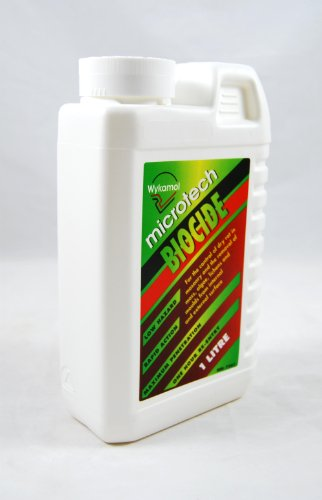 wykamol-microtech-masonry-biocide-dry-rot-treatment-1l-makes-25l-delivery-to-mainland-uk-only-by-dry