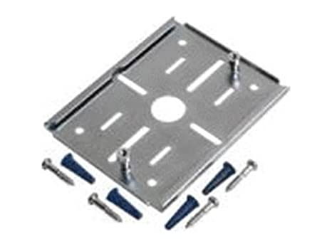 Ruckus Wireless Surface Mount Bracket for H500