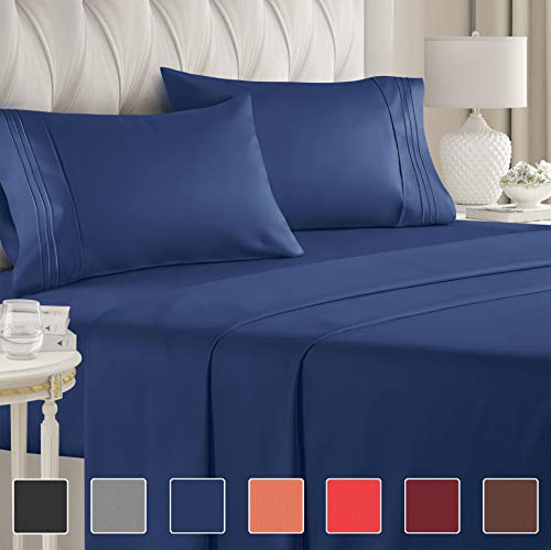Full Size Sheet Set