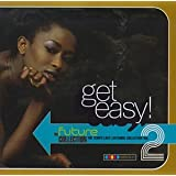 Get Easy, Vol. 2: The Future Collection