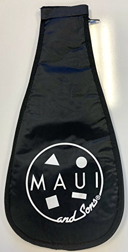 Maui and Sons Paddle Blade Cover ()