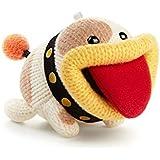 Nintendo Switch: Amiibo Poochy