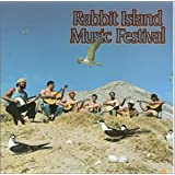 Rabbit Island Festival