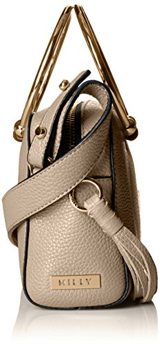 Bag MILLY Astor MILLY Astor Camera Camera Stone Bag 874qwUY