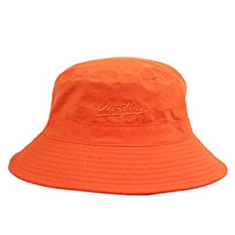 Home prefer unisex mens womens lightweight breathable for Home prefer hats