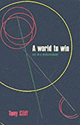 A World to Win: Life of a Revolutionary