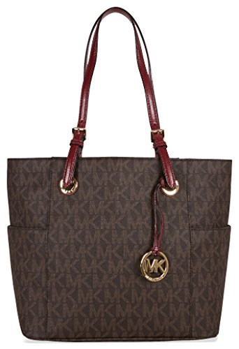 michael-kors-jet-settote-brown-red