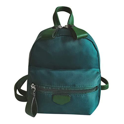 zitan Backpack/Waterproof Backpack Women Large Capacity Shoulder Bag Student Backpack Travel Couple Bag Backpacks Laptop Backpack