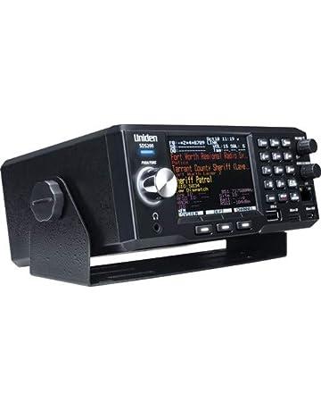 CB Radios & Scanners   Amazon com
