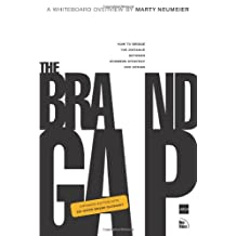 The Brand Gap: Revised Edition (2nd Edition)