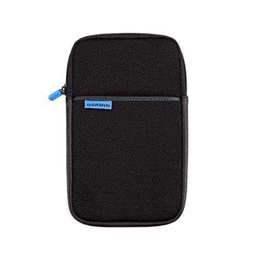 (Garmin Universal 7-inch Carrying Case 010-11917-00)