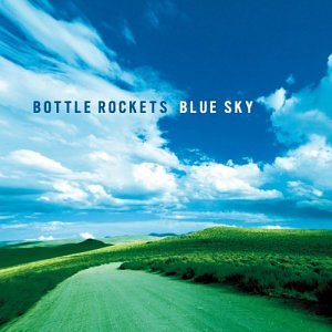 Blue Sky by Sanctuary Records