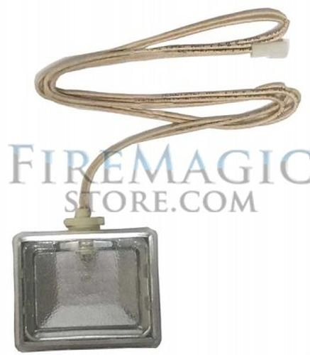 Lamp Assembly for Echelon and Diamond Grills by Fire Magic Grills