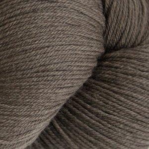 (Cascade Heritage Sock Yarn Brindle)