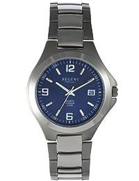 Regent F-212 Men's Watch