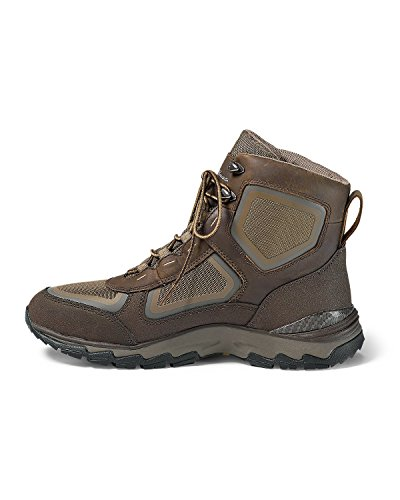 Eddie Gray Timber Bauer Field Boot Men's Ops pxnq4aq6