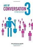 Age of Conversation 3, , 098247394X