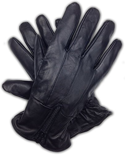 Men'S Glove Sizes - 8