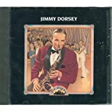 June Richmond: Big Bands: Jimmy Dorsey