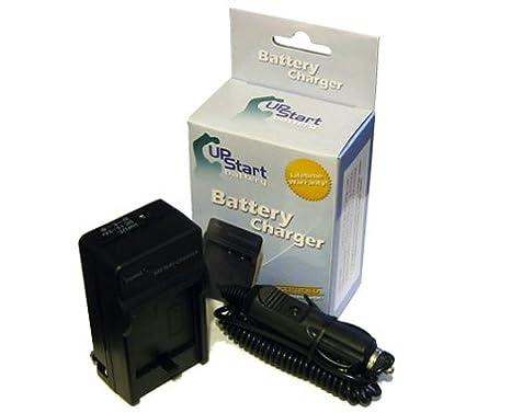 R Celular De Calidad Cyber-shot Dsc-t700 Premium Batería Para Sony Cyber-shot Dsc-t90