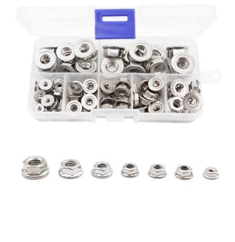 Hard-to-Find Fastener 014973294700 294700 Push Nut 3//16