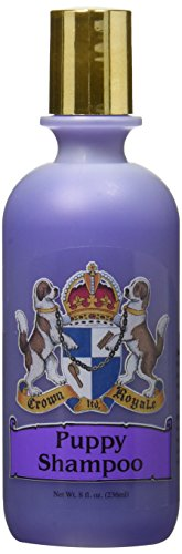 crown-royale-0002800-puppy-shampoo-8-oz