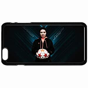 Personalized iphone 5 5s