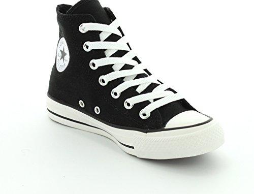 All Converse Black Sneaker Chuck Studs Womens Star Taylor Hi qqT1wfH