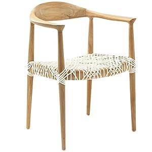 41XFH2fVTmL._SS300_ Coastal Accent Chairs & Beach Accent Chairs
