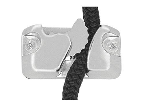 Greenfield KWIK Grip Cleat R70112
