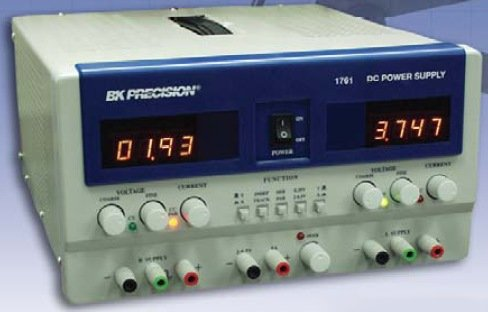 bk-precision-1761-triple-output-dc-power-supply-with-4-digit-led-display-a-b-0-35v-0-3a-c-2-65v-5a