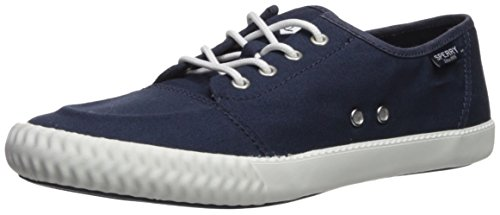 Sperry Top-sider Womens Sayel Splash Sneaker Navy