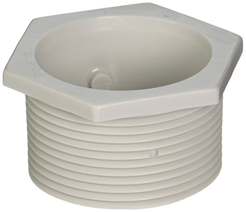 Zodiac 6-500-00 Universal Wall Fitting Replacement (00 Wall)