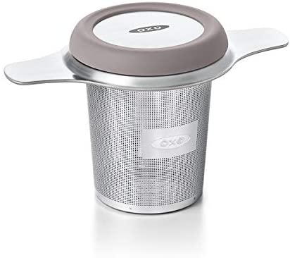 OXO BREW Tea Infuser Basket product image