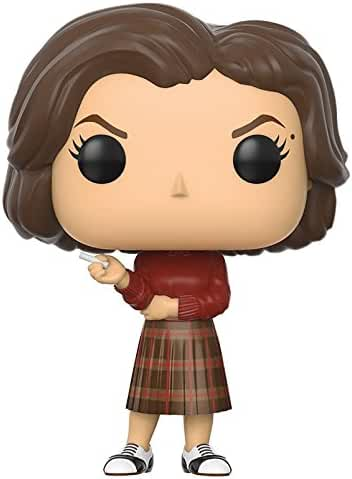Funko POP Television Twin Peaks Audrey Horn Action Figure