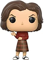 Funko POP (12697) Television Twin Peaks Audrey Horne Action Figure