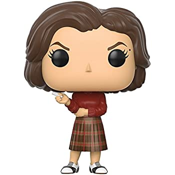 Funko POP (12697) Television Twin Peaks Audrey Horne Action Figure