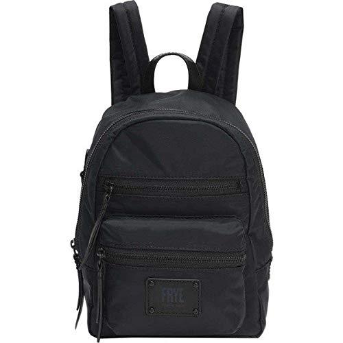 [フライ] レディース バックパックリュックサック Ivy Mini Backpack [並行輸入品] B07F31RPH7  One-Size